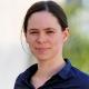 Dr.  Samantha Schramm
