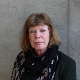 Frau apl. Professorin Sabine  Poeschel